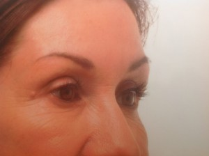 eyebrow-tattoo-cosmetic-tattoo
